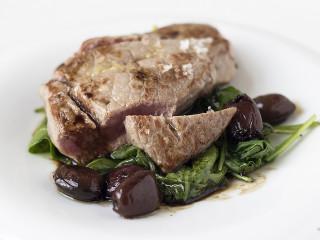 Ristorante La Piazzetta – Food Ph.