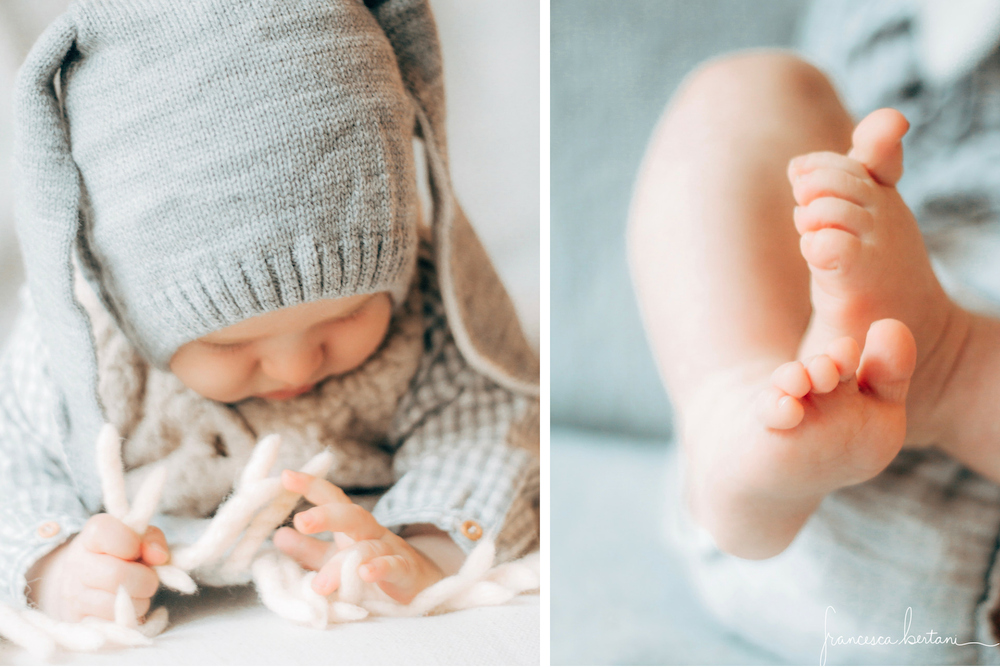 Baby photography 03